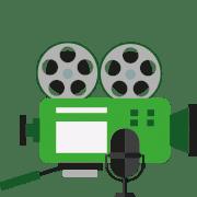 Film&Ton