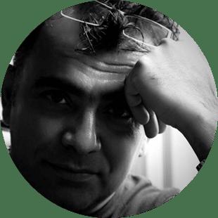 Kamyar Omranie, Webdesign, Filmschnitt, 3D Animation