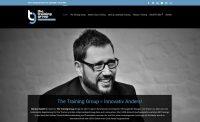 thetraininggroup