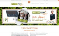 physioplus-sports