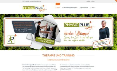 physioplus-sports